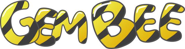 gembee_logo