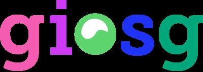 Giosg_logo_400px