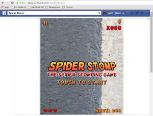 spiderstomp_on_facebook