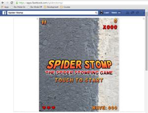 spiderstomp_on_facebook